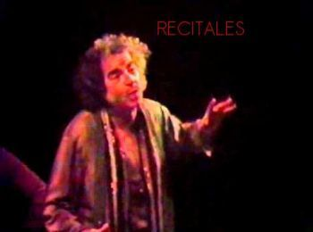 Sobre los sonetos de Shakespeare